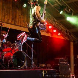 Sean Jump